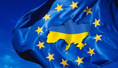 ukraine_europe_asia_450_380.jpg
