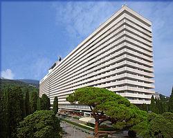 250px_Yalta_Intourist_Hotel_Complex.jpg
